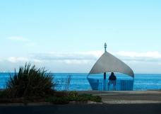 Musselburgh Promenade