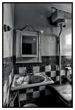 Victorian En-suite