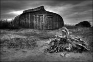 boat-shed_mono8682_tm