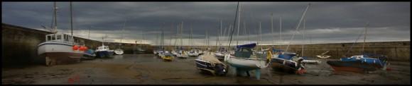 cropped-fisherrow-harbour-header1.jpg