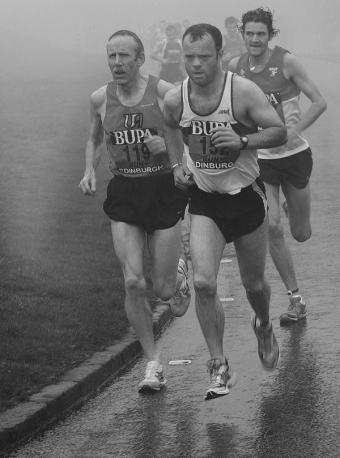 run-081