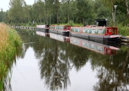 05canal boats