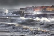 21-Stormy-weather