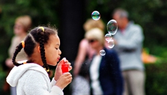 64_Bubbles