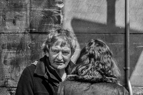 64_Cowgateconversation#2