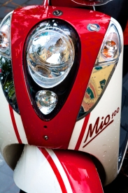 68 Italian transport