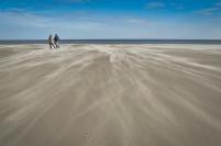 71 Walk on the Beach